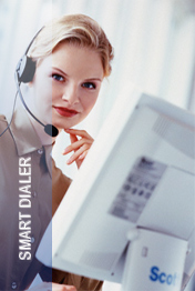 Dialer, Predictive Dialer,Auto dialer,Automated Attendant,Call Queuing,Call Barging,Voice Logger, Call Transfer, Call Monitoring,Call Forward, Call Centre Solutions, In Bound dailer,Out Bound Dialer, Call Details Record, Music on Hold, Database Integration, Call Forward,voice recording,voice logging,voice loggers,In Bound and Out Bound calls,Multi-call Queue Packaging,Preview Dialer,Call Centre Software