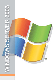 Windows 2003 Shared, Domain Registration, Smartguard, SEO, Domain Registration, Web Development, Designing, Smart CRM, Smart Dialer, SmartSoft Switch, SMS Route, Smart HRM, Smart Call Box