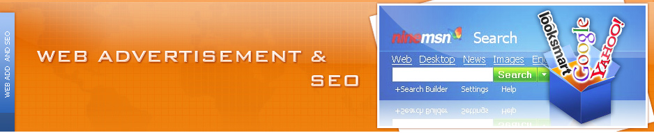 SEO, Smartguard, Domain Registration, Web Development, Designing, Smart CRM, Smart Dialer, SmartSoft Switch, SMS Route, Smart HRM, Smart Call Box
